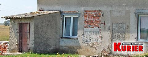 ogloszenia seksualne Opole