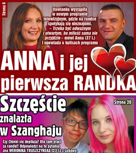 Kobiety, Wilczyce, dolnolskie, Polska, 12-22 lat | sixpackwallpapers.com